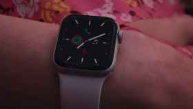 El Apple Watch sería capaz de detectar ataques de pánico