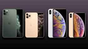 iPhone-11-Pro-vs-Xs