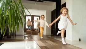 5 trucos para convertir tu hogar en un lugar más seguro