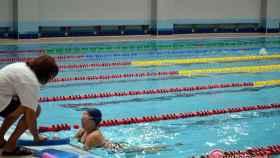 zamora piscina climatizada almendros_DSC_0410