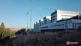 05 vial hospital obras