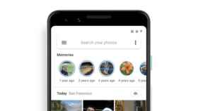 Google Fotos estrena Historias a lo Instagram: nuevas Memorias