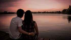 Sigue nuestros consejos para encontrar pareja