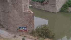 Foto: Toledo Olvidado