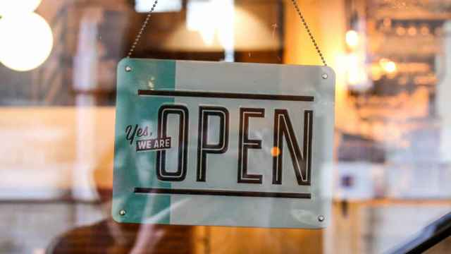 Las claves del futuro del ecommerce y del marketplace