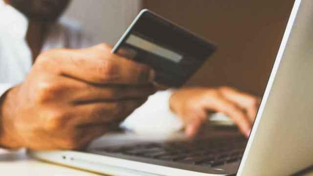 Ya no vale solo tu tarjeta: así cambiará la PSD2 nuestra forma de pagar