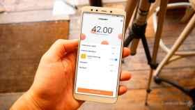 Libera memoria con la nueva app de Xiaomi Cleaner Lite