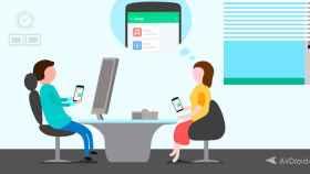 AirDroid para Android: Qué es, para qué sirve y cómo se usa