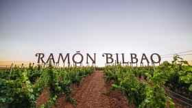 Ramón Bilbao, todo un referente de innovación en la D.O.Ca. Rioja.