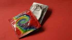 Para prevenir el sida lo más importante es conocer la enfermedad