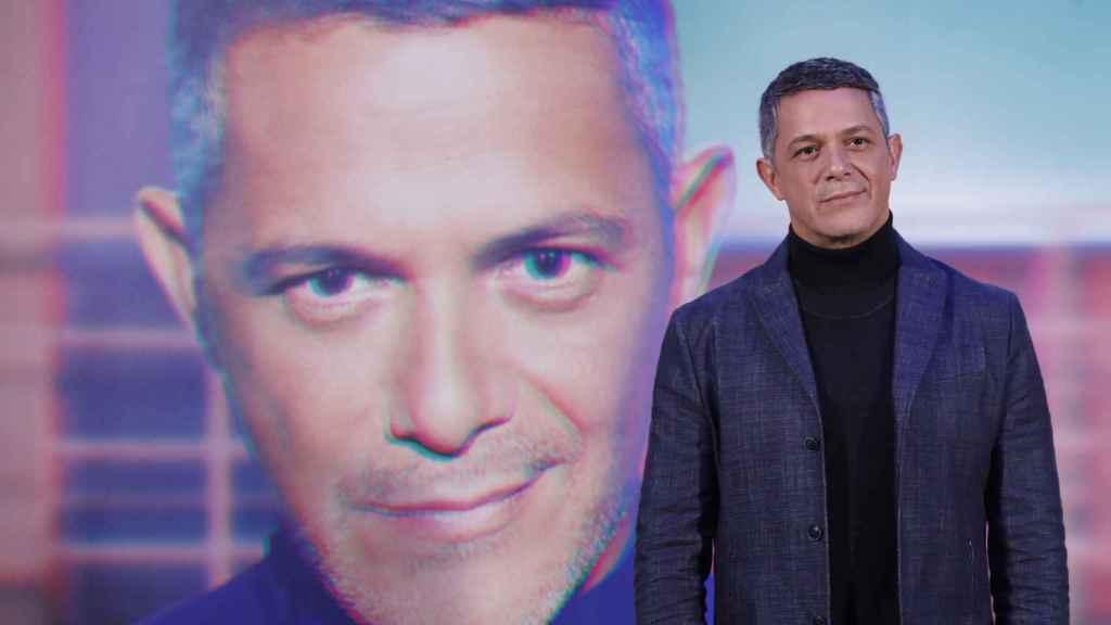 Alejandro Sanz se enfrenta a la demanda de una entidad financiera de Miami que le reclama siete millones de dólares.
