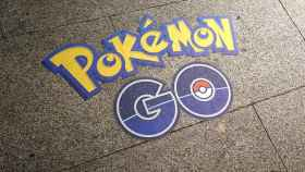 Pokémon Go añade los Pokémon de quinta generación y más sorpresas