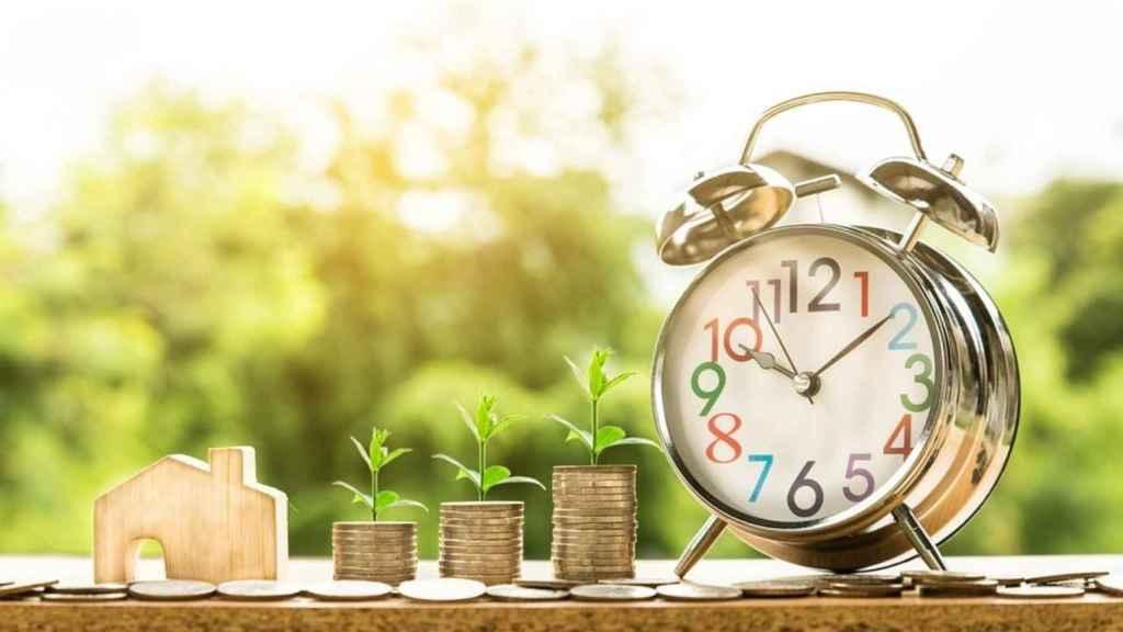dinero-reloj-pixabay
