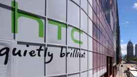 HTC se lo juega todo con su último movimiento