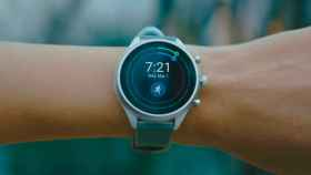 No habrá un Pixel Watch: el proyecto fue cancelado en 2016