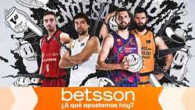 Supercopa ACB