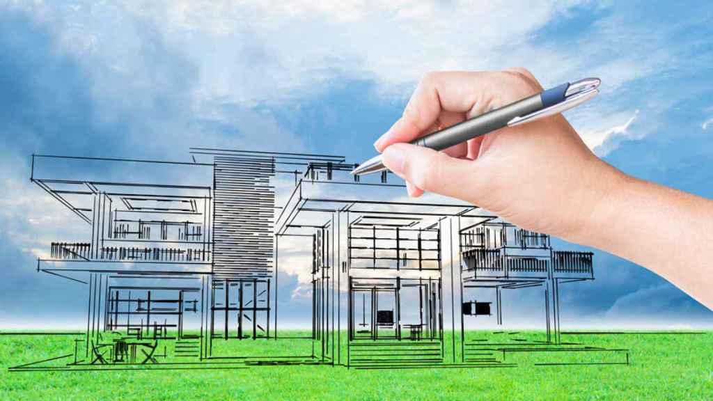 ¿Qué es una casa pasiva en lo que a energía se refiere?