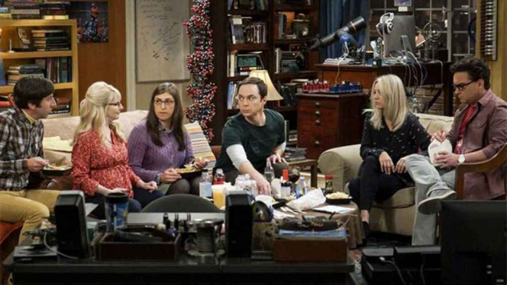 La época de las series en abierto de muchas temporadas como éxitos de audiencia ha quedado atrás.