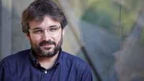 Jordi Évole. (Atresmedia)