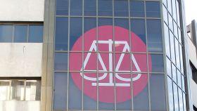 Sede de Legalitas en Madrid, en una imagen de archivo.