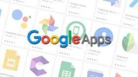 ¿Cuánto sabes de las aplicaciones de Google? Descúbrelo con este test