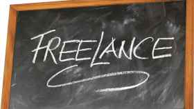 Guía para hacerse autónomo o freelance
