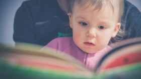 Enseñar a Leer a un Niño: GUÍA DEFINITIVA