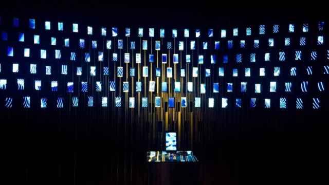 xiaomi-logo-pantallas