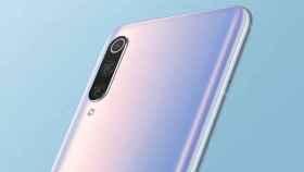 Nuevos datos del Xiaomi Mi 9 Pro: precio, función llave del coche y mucho más