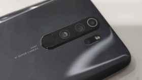 Primeras impresiones del Xiaomi Redmi Note 8 Pro con cámara de 64 Mpx