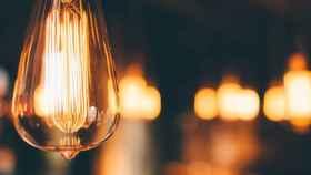 La refacturación de la luz