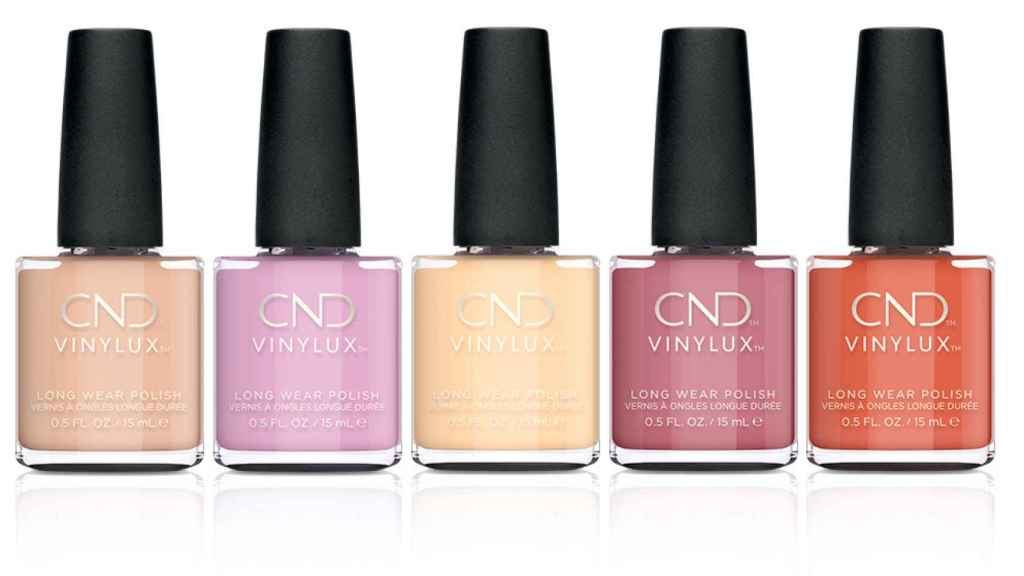 CND-Sweet-Escape.