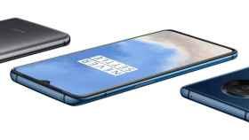 OnePlus 7T, renovado a fondo y con impresionante fluidez de pantalla
