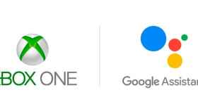 «Ok, Google: enciende la XBOX One». Google Assistant ya en tu consola