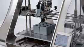 La impresión 3D salva la vida a un paciente con la aorta rota en el Gregorio Marañón