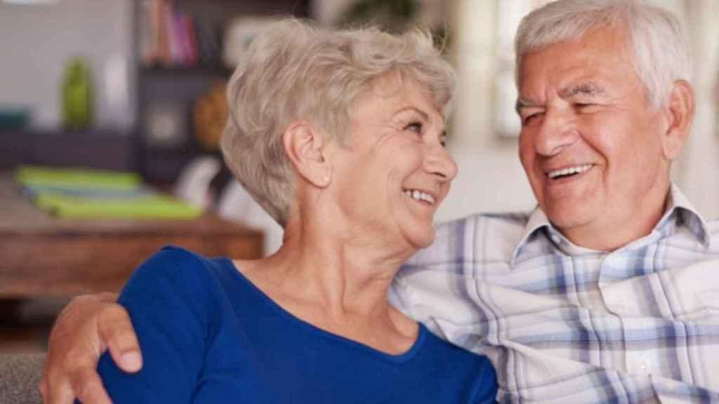 Consejos para el hogar de personas mayores