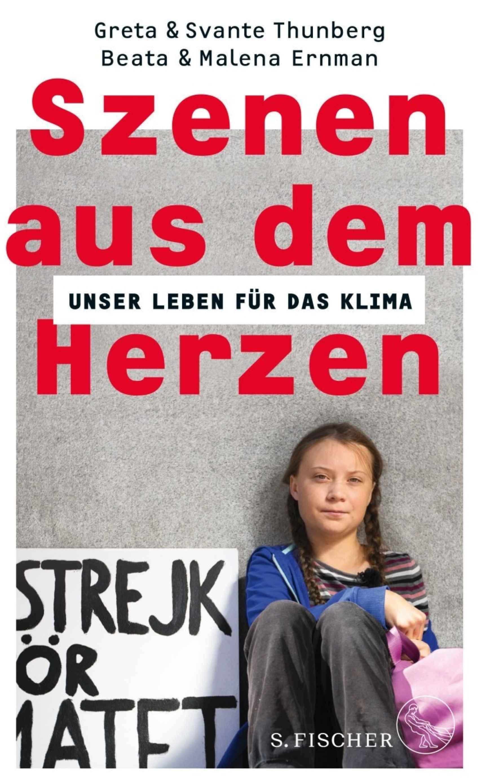 La edición alemana de Escenas del corazón