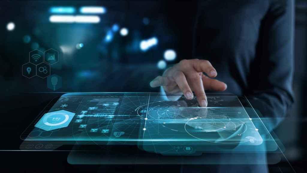 España, ante una encrucijada digital para ser una economía más inteligente e innovadora
