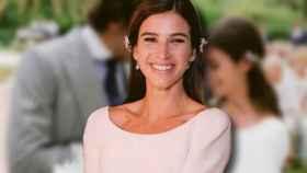 Sandra Gago se obsesiona con las bodas y paga 2.300 euros para dedicarse a organizarlas