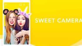 Google elimina Sweet Camera y otras apps de iHandy de la Play Store