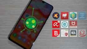 Cinco preguntas que debes hacerte sobre el malware/seguridad en Android