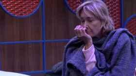 'GH VIP7': Kiko explica por qué subió a Mila Ximénez como nominada
