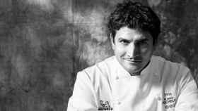 Los mejores chefs del mundo cocinarán en Madrid en 2020
