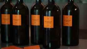 Belondrade, el vino de Rueda que traspasa fronteras.