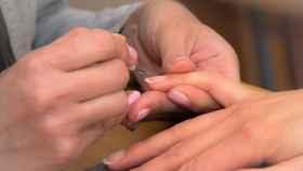Las uñas son tu mejor carta de presentación
