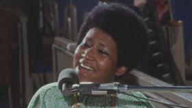 El concierto secreto de Aretha Franklin que nadie había visto... hasta ahora