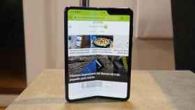 El Samsung Galaxy Fold a la venta en España el 18 de octubre