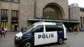 Al menos un muerto y diez heridos en un ataque con un sable en una escuela profesional en Finlandia