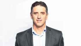 Nir Erez  CEO de Moovit.