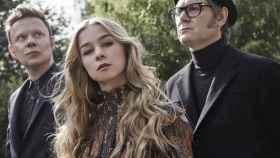 Bélgica elige Hooverphonic como representantes para Eurovisión 2020